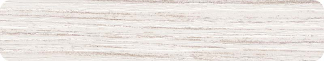 22*040 mm Kastamonu Entegre A415 Bianco Pvc Kenar Bandı