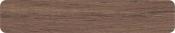 22*040 mm Yıldız Entenge Montana Pvc Kenar Bandı