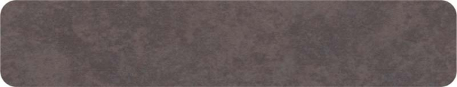 22*040 mm Yıldız Ent. Retro Bronz Sunta Kenar Bandı